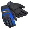 CORTECH DX 3 WOMENS GLOVE
