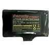 TOURMASTER 7.4 VOLT SINGLE BATTERY PACK FOR GLOVES
