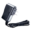 TOURMASTER SINGLE BATTERY CHARGER FOR APPAREL