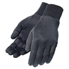 TOURMASTER 100 PERCENT SILK GLOVE LINERS