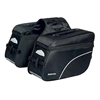 TOURMASTER NYLON CRUISER 4.0 SADDLEBAGS