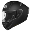 SHOEI X-FOURTEEN MATTE FULL-FACE HELMET