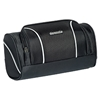 TOURMASTER CRUISER 4.0 NYLON TOOL BAG