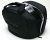 TOURMASTER SELECT HELMET BAG