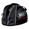 SHOEI FLEECE LINED HELMET BAG