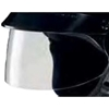 HJC HJ V6 OPTIONAL FACE SHIELD