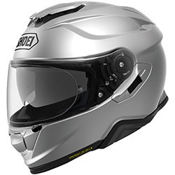 SHOEI GT-AIR II  METALLICS AND MATTE FULL-FACE HELMET