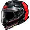 SHOEI GT-AIR II CROSSBAR FULL-FACE HELMET