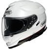 SHOEI GT-AIR II REDUX FULL-FACE  HELMET