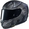 HJC RPHA 11 PRO BATMAN FULL-FACE HELMET