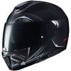 HJC RPHA 90 STAR WARS SERIES DARTH VADER MODULAR HELMET