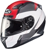HJC CL-17 OMNI FULL-FACE HELMET