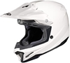 HJC CL-X7 PLUS SOLID COLOR AND MATTE OFF-ROAD HELMET