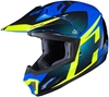 HJC CL-XY 2 ARGOS YOUTH HELMET