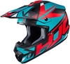 HJC CS-MX 2 MADAX OFF-ROAD HELMET