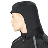 Aqua-Barrier Under-The-Helmet Hood
