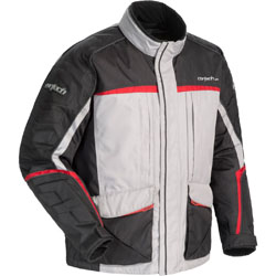 CORTECH CASCADE 2.1 SNOWMOBILE MENS JACKET