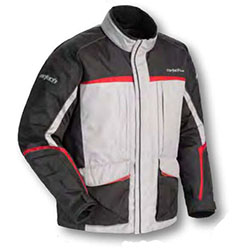 CORTECH CASCADE 2.1 SNOWMOBILE WOMENS JACKET