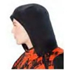 Aqua-Barrier Fleece Under-the-Helmet Hood