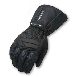 CORTECH CASCADE 2.1 SNOWMOBILE MENS GLOVE