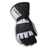 CORTECH JOURNEY 2.1 SNOWMOBILE GLOVE