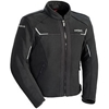 CORTECH FUSION MENS STRETCH TEXTILE SPORT CUT JACKET