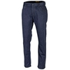 CORTECH THE PRIMARY SINGLE LAYER RIDING JEANS