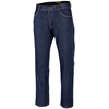 CORTECH THE STANDARD LINED RIDING JEANS