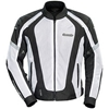 TOURMASTER INTAKE AIR 5.0 MESH MENS JACKET