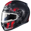 HJC CL-17 / CL-17 PLUS ARICA SNOWMOBILE HELMET