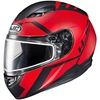 HJC CS-R3 FAREN SNOWMOBILE HELMET