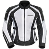 TOURMASTER INTAKE AIR 5.0 MESH WOMENS JACKET
