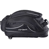 CORTECH SUPER 2.0 18L TANK BAG