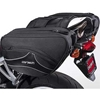 CORTECH SUPER 2.0 36L SADDLEBAGS