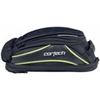 CORTECH SUPER 2.0 10L TANK BAG