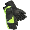 TOURMASTER COLD-TEX 3.0 MENS GLOVES