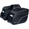 TOURMASTER NYLON CRUISER IV SADDLEBAGS
