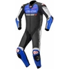 ALPINESTARS MISSILE IGNITION MENS LEATHER SUIT