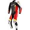 ALPINESTARS MISSILE MENS LEATHER SUIT
