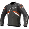 ALPINESTARS GP PLUS R V3 AIRFLOW MENS LEATHER JACKET