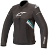 ALPINESTARS STELLA T-GP PLUS R V3 AIR WOMENS JACKET