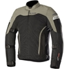 ALPINESTARS LEONIS DRYSTAR AIR MENS JACKET