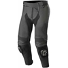 ALPINESTARS MISSILE V2 AIRFLOW MENS LEATHER PANTS