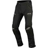 ALPINESTARS RAMJET AIR MENS PANTS