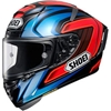 SHOEI X-FOURTEEN HS55 FULL-FACE HELMET