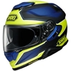 SHOEI GT-AIR II BONAFIDE FULL-FACE HELMET