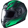 HJC CL-Y TAZE FULL-FACE YOUTH HELMET