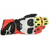 ALPINESTARS GP PLUS R V2 MENS GLOVES