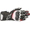 ALPINESTARS SP-2 V2 MENS GLOVE