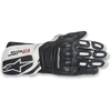 ALPINESTARS STELLA SP-8 V2 WOMENS GLOVE